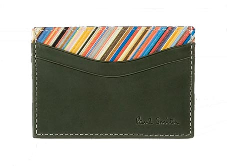 paul-smith-card-case_011109