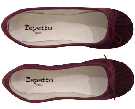 repetto-beauty-ballad_011909