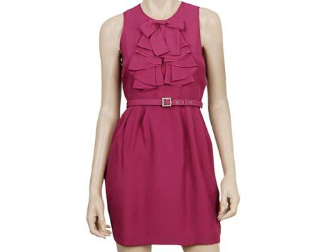 ruffle-front-shift-dress_012709