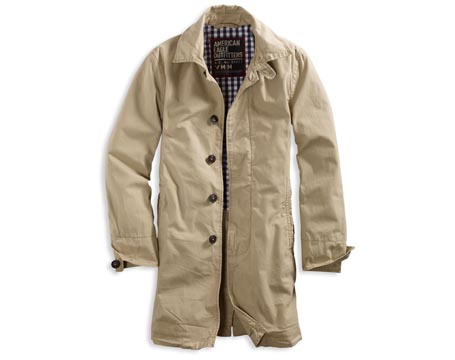 ae-classic-trench_020909
