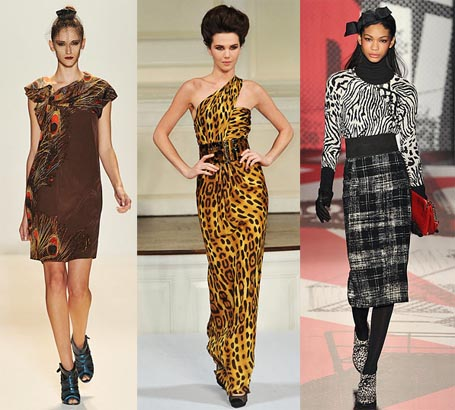 animal_prints_fashion_week_fall_2009_trend_021909