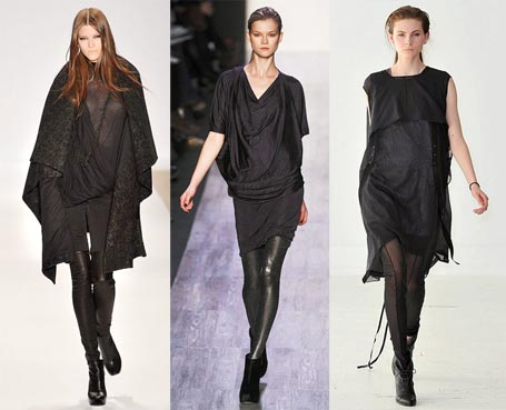 black_fashion_week_fall_2009_trend_021609