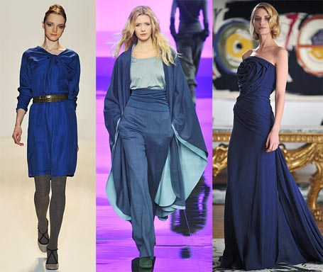 blue_fashion_week_fall_2009_trend_021609