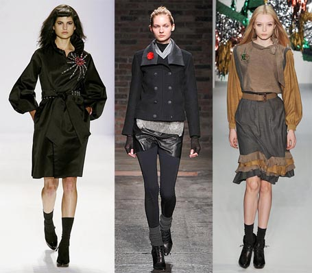 brooch_fashion_week_fall_2009_trend_021609