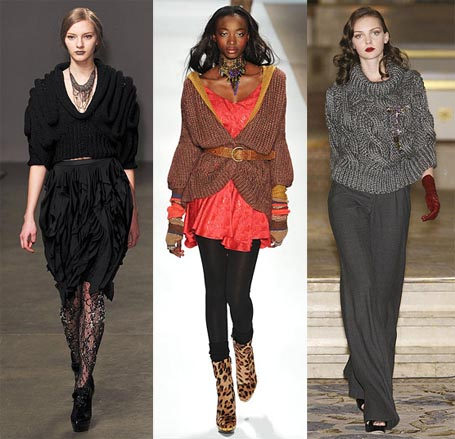 chunkyknit_fashion_week_fall_2009_trend_021909