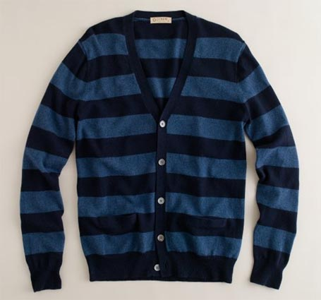 cotton-cashmere-campus-stripe-cardigan_020109