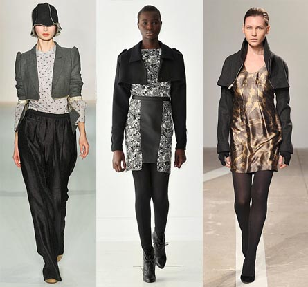 cropped_jacket_fashion_week_fall_2009_trend_021609