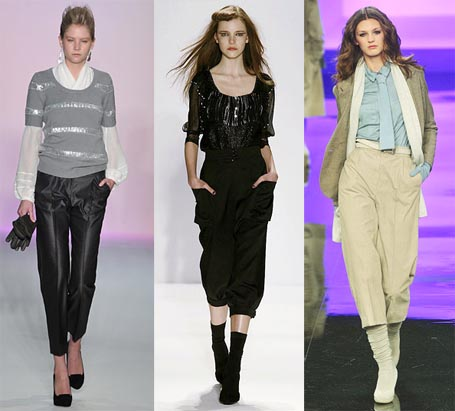 cropped_pants_fall_2009_fashion_week_trend_021609