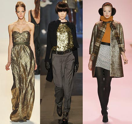 gold_fashion_week_fall_2009_trend_021909