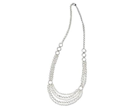layered-chain-necklace_022209