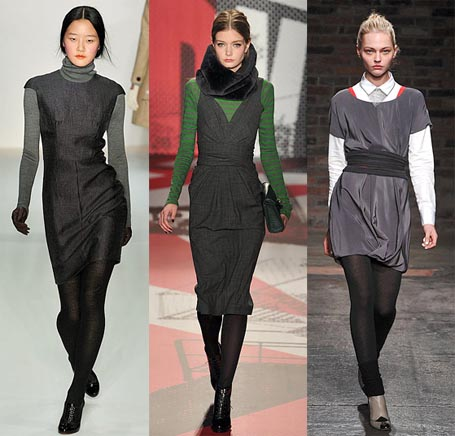 layered_dresses_fashion_week_fall_2009_trend_021609