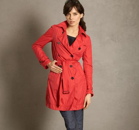 martin-osa-signature-trench-coat_020509