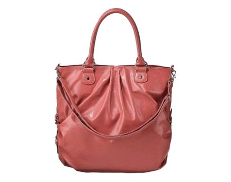 mossimo-triple-handle-tote_022209