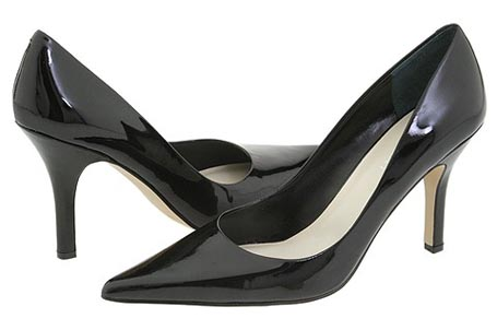 nine-west-barb-patent-pumps_022209