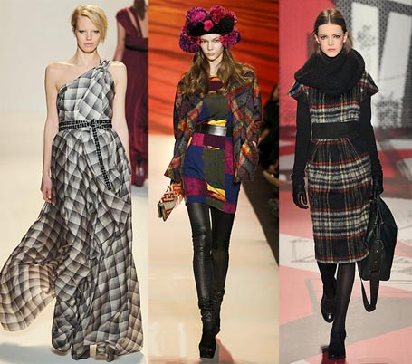 plaid_fashion_week_fall_2009_021609