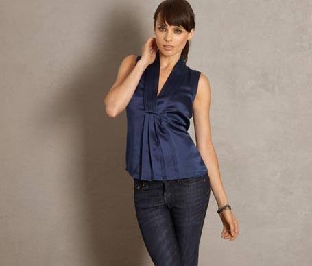 pleated-silk-blouse_020409