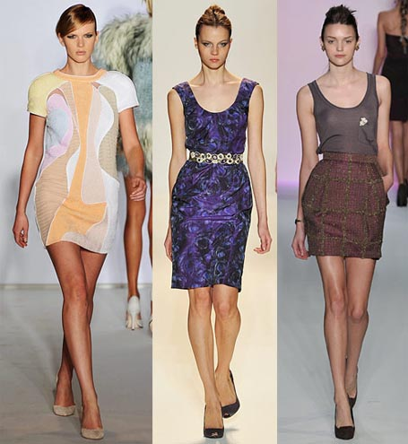 seasonless_fashion_week_fall_2009_trend_021909