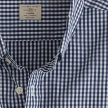 secret-wash-button-down-gingham_022509