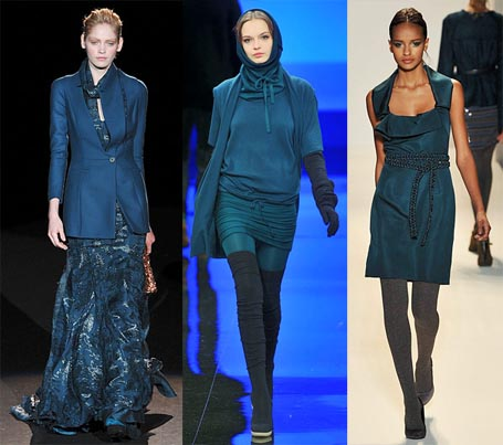 teal_fashion_week_fall_2009_trend_021609