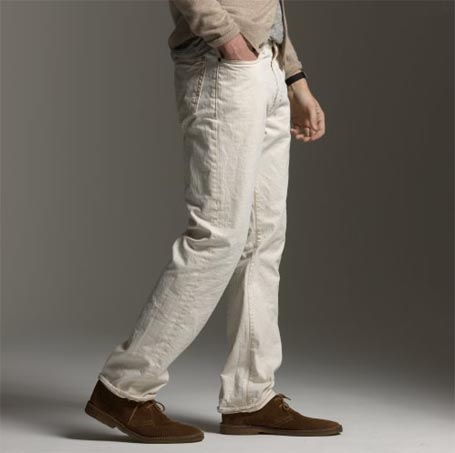 vintage-slim-fit-garment-dyed-denim-wheat_020109