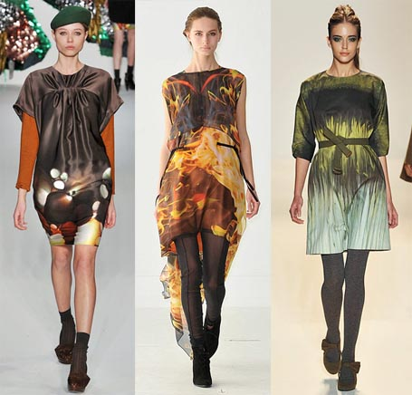 watercolor_fashion_week_fall_2009_trend_021909