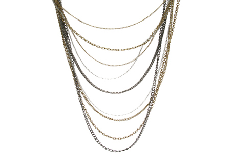 asos-mixed-metal-multi-strand-necklace_032909