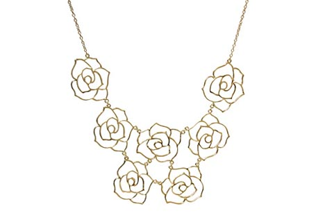 asos-short-cut-out-rose-necklace_033009