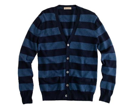 campus-stripe-cardigan_031609