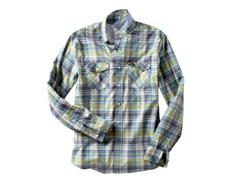 fitted-madras-plaid-blue-shirt_031509