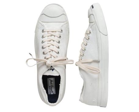 jack-purcell-distressed-sneakers_031509