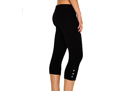 jersey-placket-legging_032909