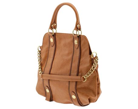 melie-bianco-piping-chain-satchel_032909