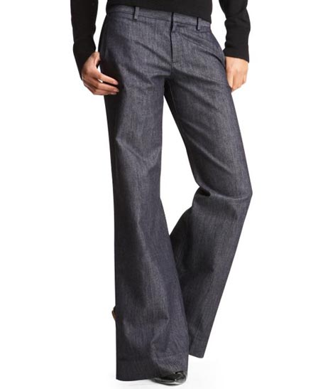 Shop for trouser jeans at thrushop-9b4y6tny.ga Free Shipping. Free Returns. All the time.