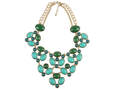 polished-stone-bib-necklace_032909