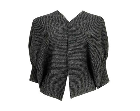 ribbed-dolman-cardigan_030809