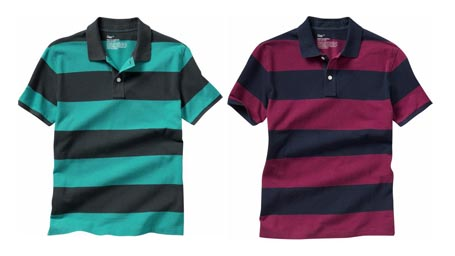 striped-polo_032909