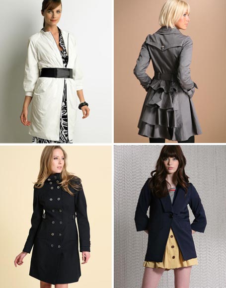 winter-to-spring-coats_031409