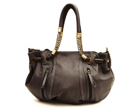black-drawstring-chain-tote_043009