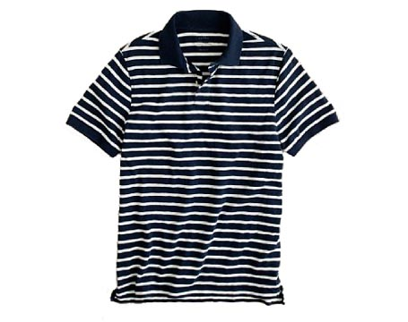 club-stripe-slub-jersey-polo_042609