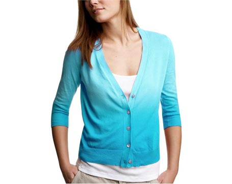 dip-dyed-summer-cardigan_042609