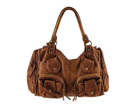 faux-leather-pocket-tote_043009