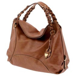 jessica-simpson-hyde-large-satchel_042609