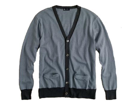linen-cotton-contrast-placket-cardigan_041909
