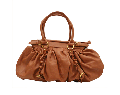 oversized-scrunchie-brown-bag_043009