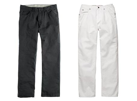 straight-fit-tompkins-pant_041909