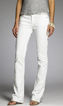 white-denim-bootcut-jean_041209