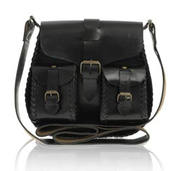 asos-leather-pocket-detail-satchel_051009