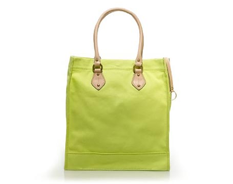 canvas-boardwalk-magazine-tote_053109