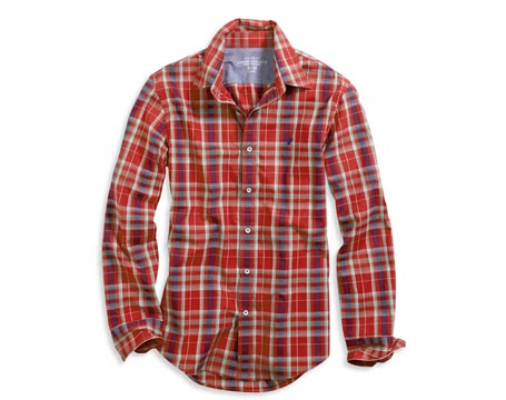 eagle-madras-shirt_053109