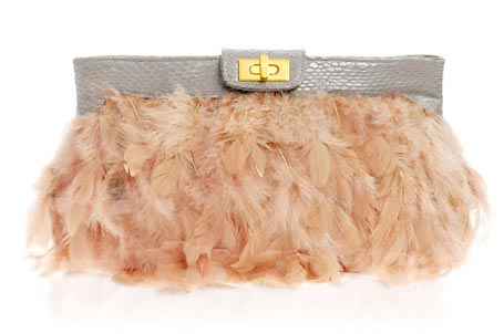 feather-handbag_051009